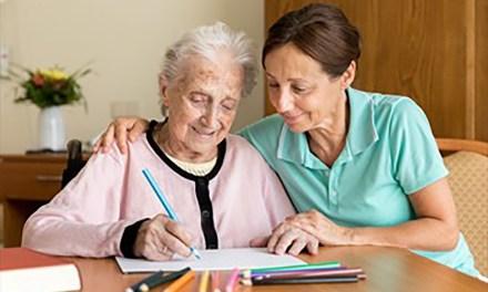 Alzheimer: fisiopatología y tratamiento