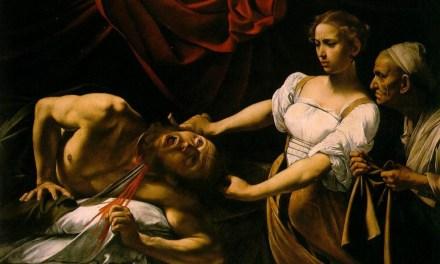 Las pasiones del alma y el arte barroco