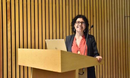 El reto de la ciencia, ser más útil para atender los problemas sociales
