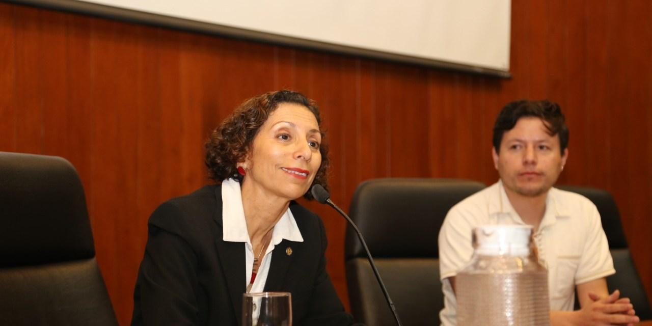 Rumbo a TUFH 2020: Determinantes sociales en el sistema de salud