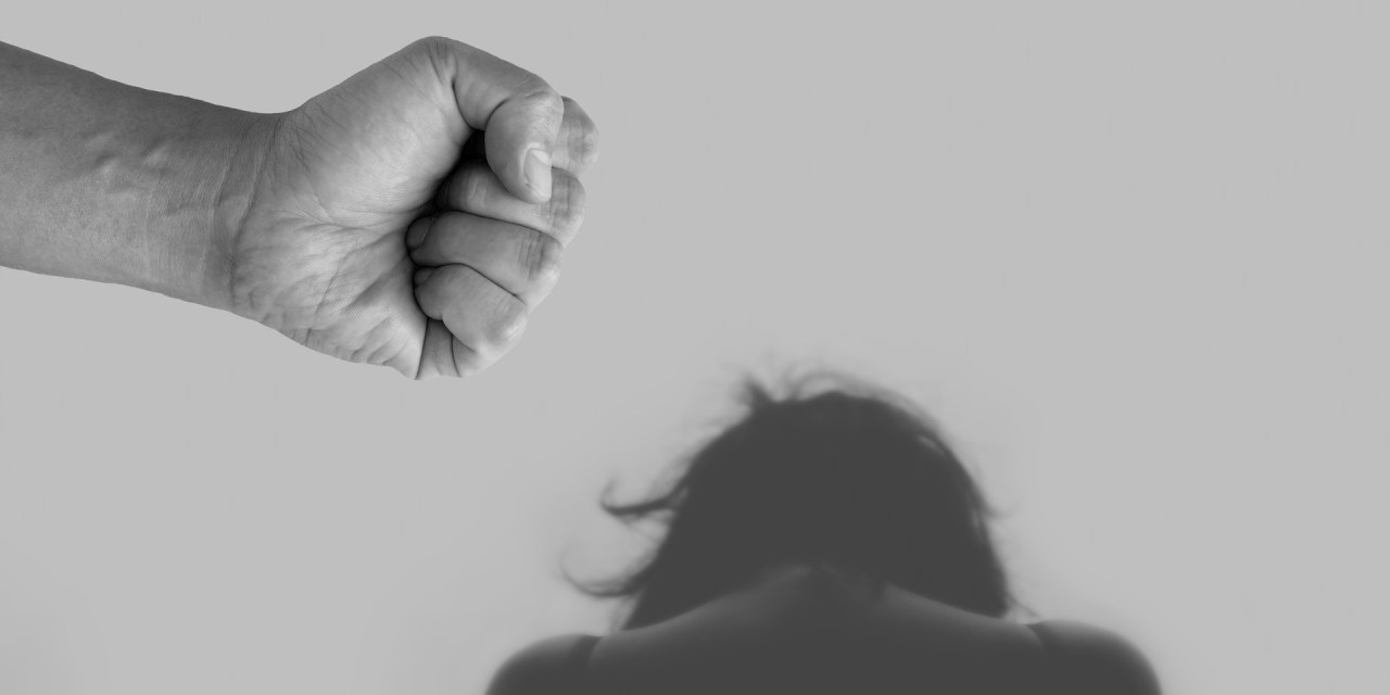 Violencia familiar durante la contingencia por COVID-19