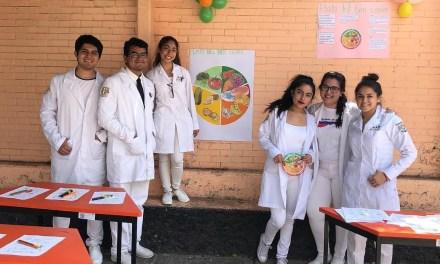 Promoción de la salud frente a la COVID-19
