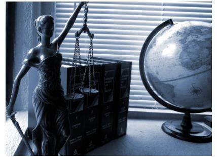 Desafíos de la justicia transicional en México