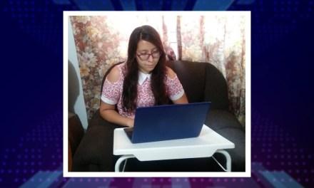 La Secretaría de Educación Médica realiza la Evaluación del Avance Académico I en la plataforma Moodle