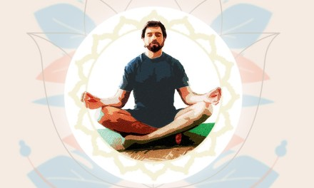 El mindfulness, una práctica que mejora la atención