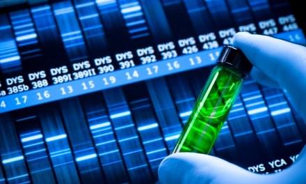 Investigación aplicada para combatir a SARS-CoV-2
