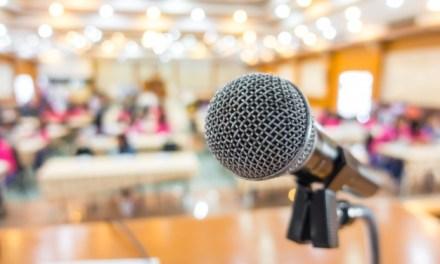Oratoria, locución y dicción
