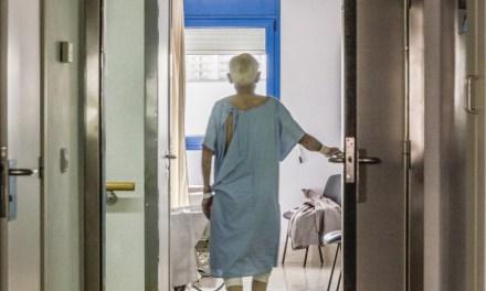 Atención integral del adulto mayor en tiempos de COVID-19
