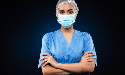 El papel del enfermero y enfermera durante la pandemia