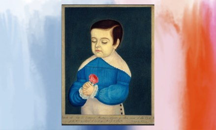 Jalisco, cuna de artistas