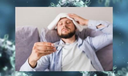 La temporada de la coexistencia viral: SARS-CoV-2 e influenza
