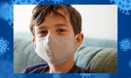 COVID-19 y su impacto en la población infantil