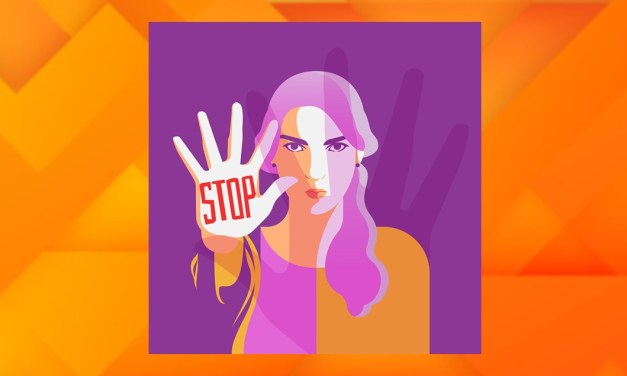 Protocolo contra la violencia de género en la UNAM