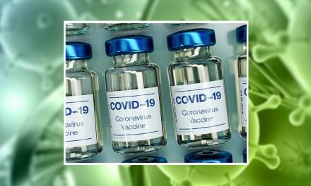 Los avances de las vacunas contra COVID-19