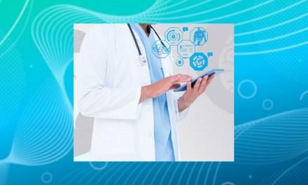 Cursos educativos a distancia para la comunidad médica