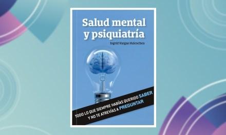 Publicaciones de la Facultad de Medicina