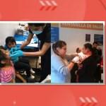 Acceso a los servicios de salud de connacionales en Estados Unidos y en el momento de su retorno a México