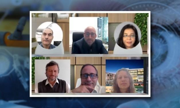 XI Congreso Nacional y I Internacional de Tecnología Aplicada a las Ciencias de la Salud