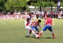 Abiertas las inscripciones en la Escuela de Fútbol Villa de Vallecas