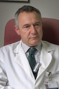 Dr_Diez03_alta