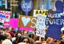 Entrevista a una feminista