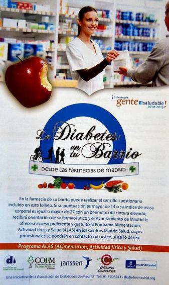 4-diabetes-en-tu-barrio-3