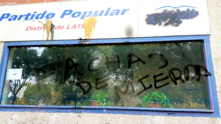 ataque-sede-latina-octubre-2016-detalle-768x432