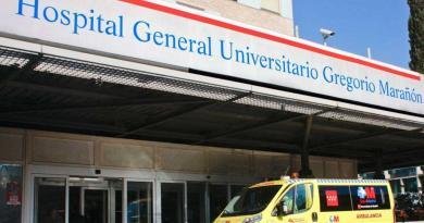 El Hospital Gregorio Marañón se consolida como favorito en la elección de los mejores residentes de 2018