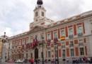 La Comunidad de Madrid inicia el proceso de designación de la entidades para la Mesa de Responsabilidad Social