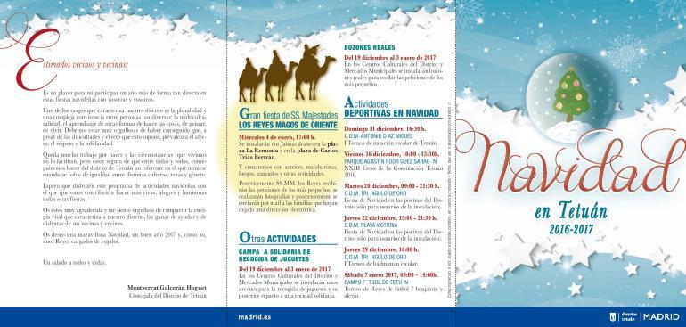 navidadtetuan-16-triptico-v3-page-001