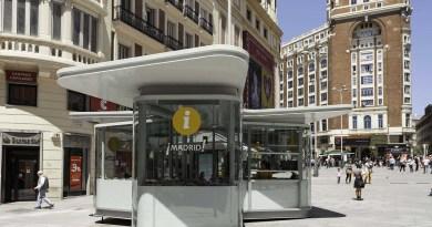Madrid promociona sus atractivos entre los profesionales del sector turístico de Canadá