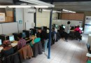 La Asociación Progestión gestionará en Madrid un piso para personas asiladas y refugiadas con adicciones o patología dual