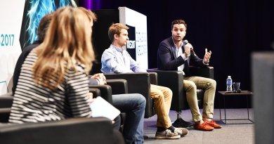 El mayor evento internacional dedicado a la transformación digital se celebra en Madrid