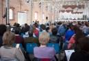 Los Foros Locales de Madrid cumplen un año