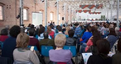 Los Foros Locales aumentan su participación en un 40% desde su constitución