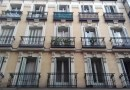 El Ayuntamiento de Madrid abre expediente administrativo a 467 viviendas turísticas