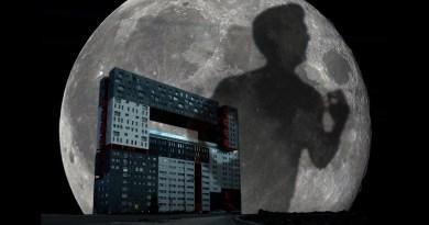 La II Carrera Nocturna de Sanchinarro recorrerá este sábado las calles del barrio