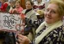 El Pleno de Fuencarral aprueba conmemorar el 'Día de las abuelas y abuelos' con diversas actividades