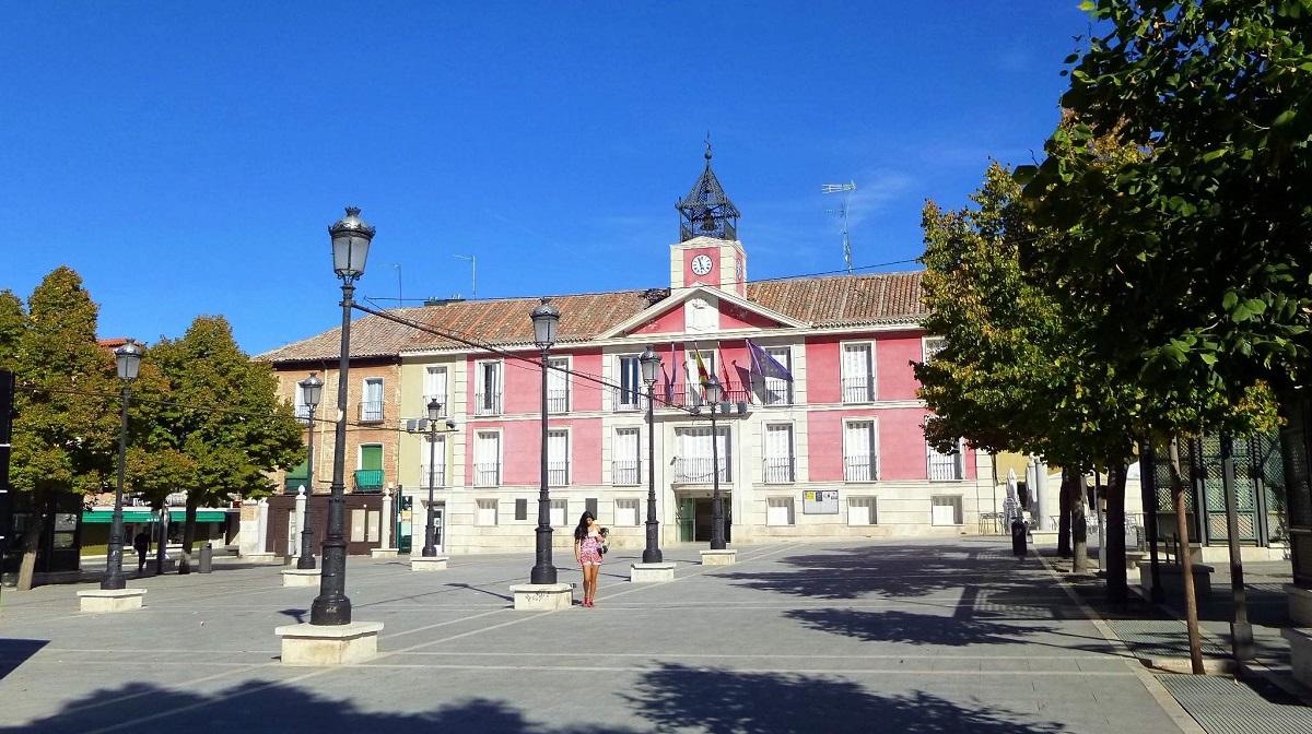 El Cupón Diario de la ONCE reparte 385.000 euros entre 11 agraciados en Aranjuez