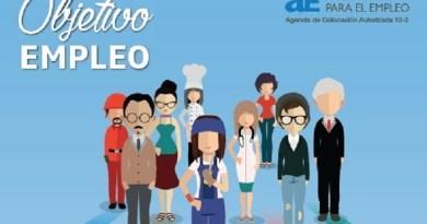 """Comienza en Barajas, San Blas-Canillejas y Villaverde el Programa """"Reinvención Profesional 45+"""""""