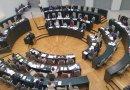 El Pleno de Madrid aprueba la modificación del Reglamento Orgánico de Participación Ciudadana