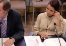 El PSOE de Madrid denuncia que no se ha gastado nada de lo presupuestado en desarrollo empresarial