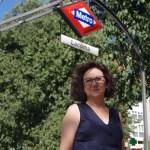 Entrevista | Pilar Vilches, Portavoz del Grupo PSOE de Fuencarral – El Pardo