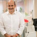 Entrevista | José María Gil y Gil, Portavoz del Grupo Ciudadanos de Usera