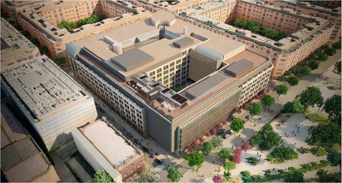 Amazon abre unas nuevas oficinas en Madrid y lanza una oferta de 128 puestos de trabajo