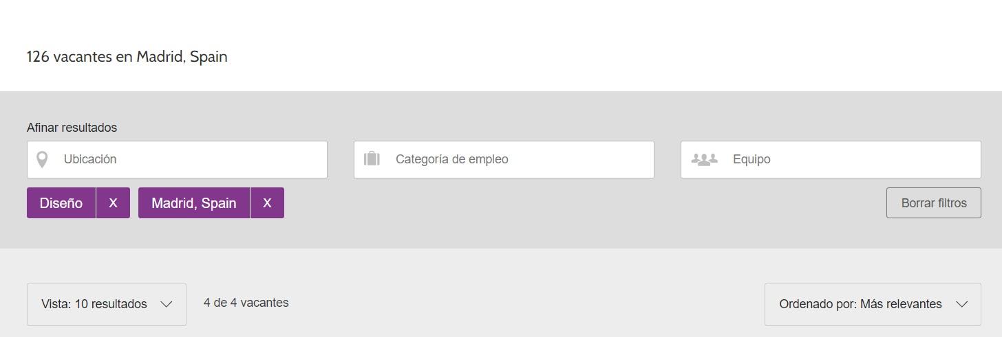 Amazon Abre Unas Nuevas Oficinas En Madrid Y Lanza Una Oferta De 128