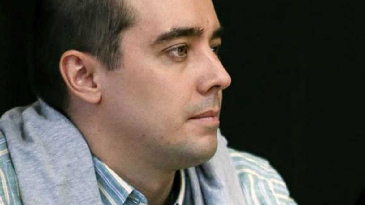 """Condenado a más de 27 años de cárcel el """"descuartizador de Majadahonda"""""""