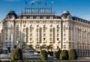 El 'Mercadillo del Gato' vuelve al Hotel Palace con las últimas novedades en moda y tendencias