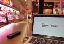 """Se presenta en Chamberí """"One Business Place"""", por una mayor visibilidad del comercio tradicional en Internet"""
