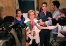 El PSOE aplaude la reapertura de la querella contra la EMVS y Fidere por la venta de 1.860 viviendas públicas